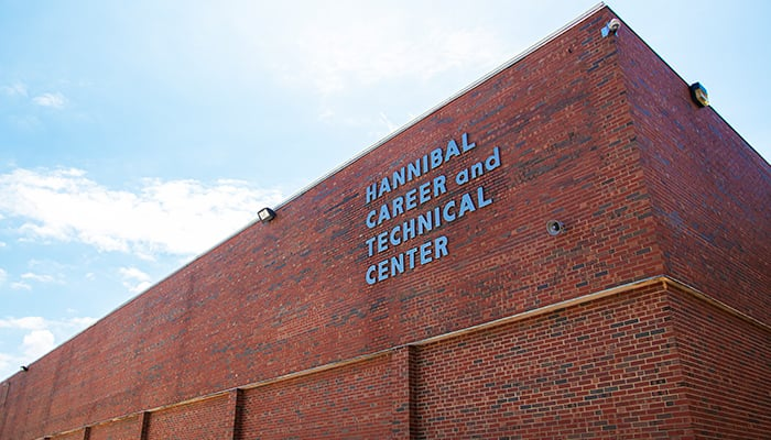 Hannibal Career and Technical Center