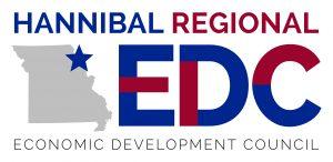 HREDC Logo