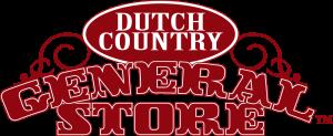 DCGS Logo