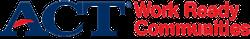 ACT CWRC Logo