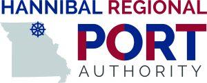 Regional PA