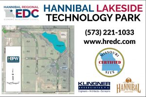 Lakeside Tech Park