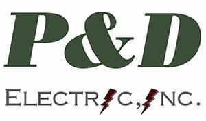 P&D Electric