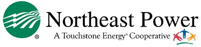 Northeast Power